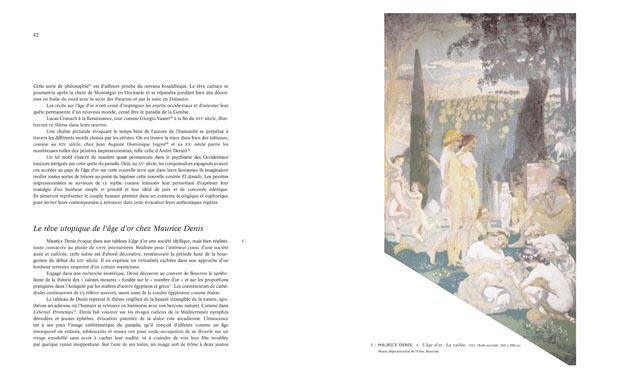 Paradis_Page 42