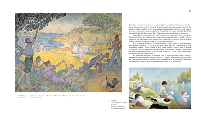 Paradis_Page 48