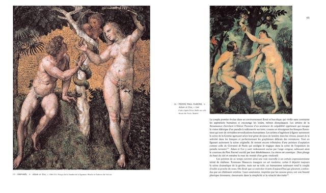 Paradis_Page 64