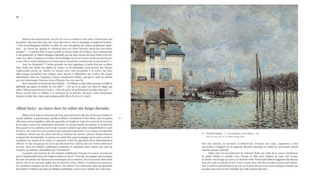 Paradis_Page 80