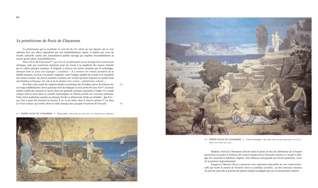 Paradis_Page 86
