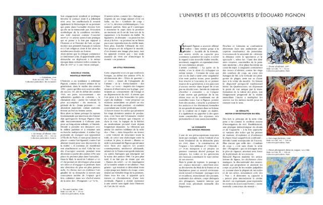 Pignon_Page 6