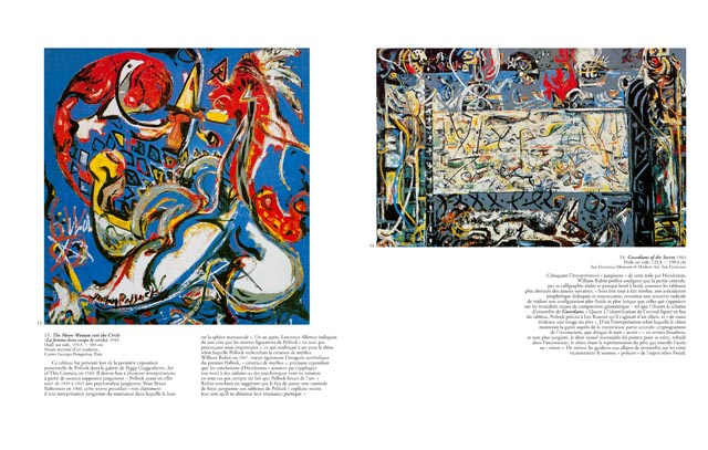 Pollock_Page 22