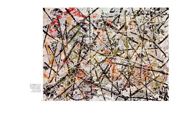 Pollock_Page 36