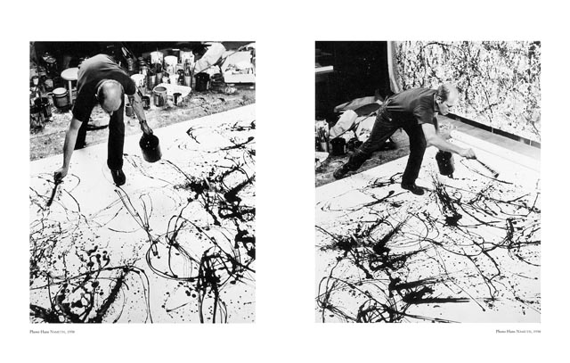 Pollock_Page 42