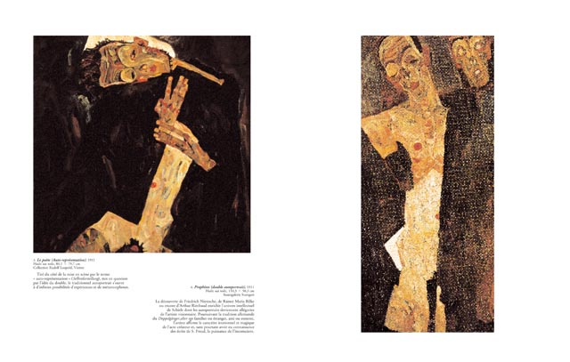 Schiele_Page 12