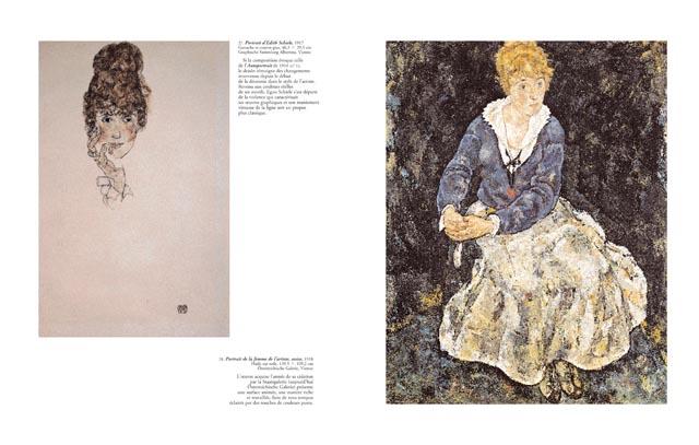Schiele_Page 36
