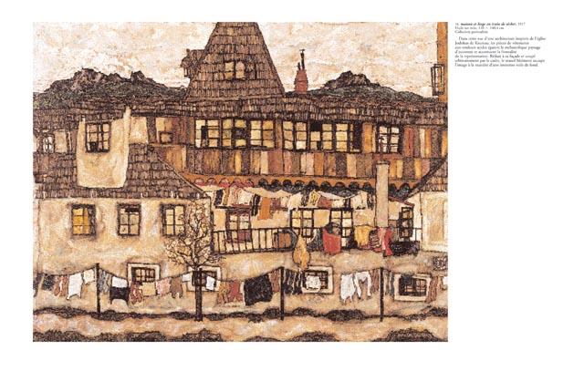 Schiele_Page 44