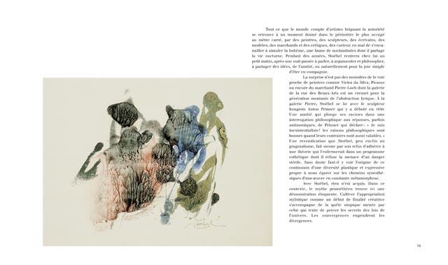 Stoebel_Page 18