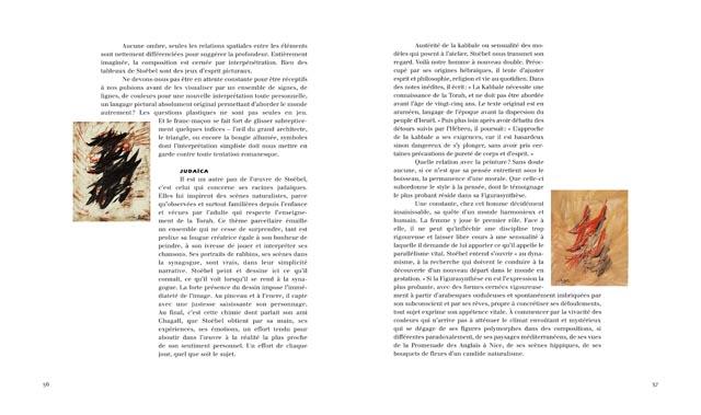 Stoebel_Page 56