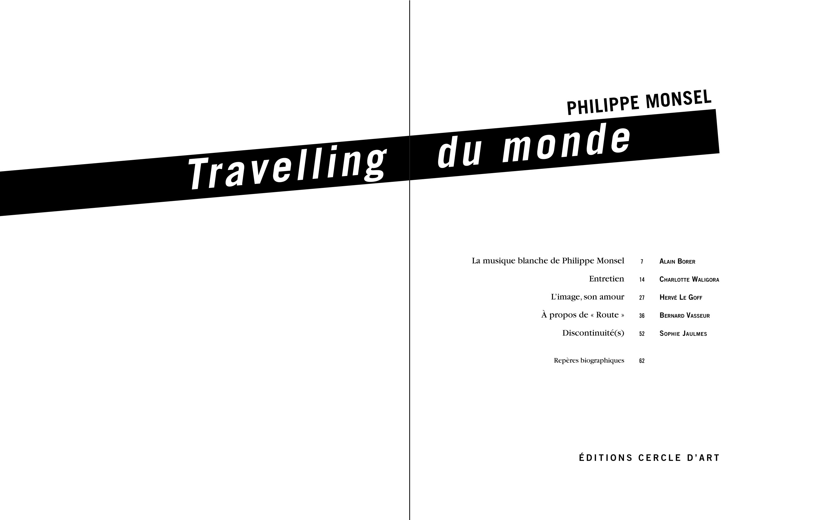 Travelling_01