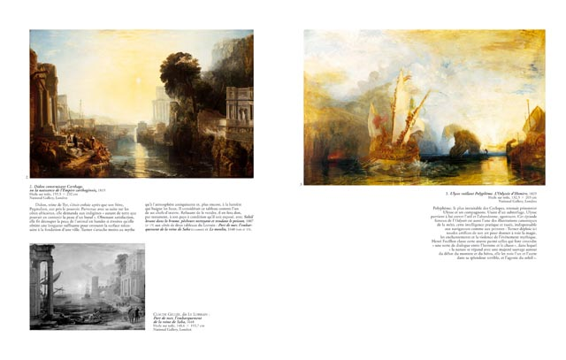 Turner_Page 12