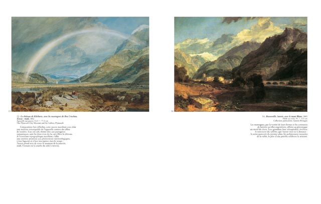 Turner_Page 22