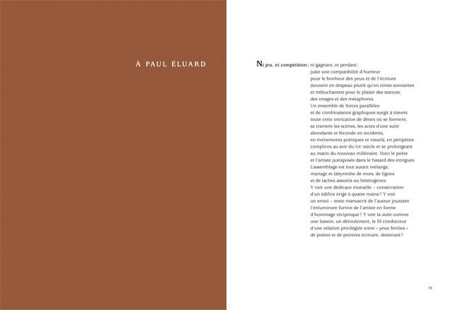 Yeux_Fertiles_Page 32